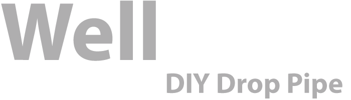 DIY Well Drop Pipes | WellHose